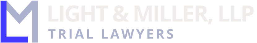 LIGHT & MILLER, LLP | Trial Attorneys